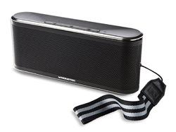 iClarityHD Micro Speaker