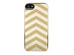 Incase Stripes Snap Case