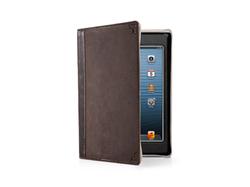Bookbook for iPad mini