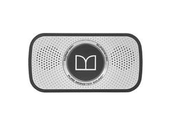 Superstar High Definition Bluetooth Speaker